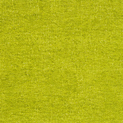 Atelier Camargue Fabrics | Mistral - Chartreuse | Curtain fabrics | Designers Guild