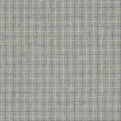 Brera Filato Fabrics | Brera Cestino - Granite | Tissus pour rideaux | Designers Guild