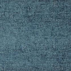 Atelier Camargue Fabrics | Mistral - Emeraude | Curtain fabrics | Designers Guild