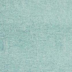 Atelier Camargue Fabrics | Mistral - Celadon | Curtain fabrics | Designers Guild