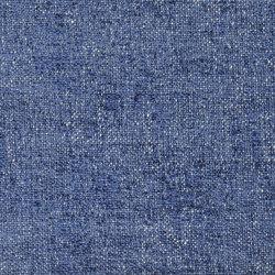 Atelier Camargue Fabrics | Mistral - Bleuet | Curtain fabrics | Designers Guild
