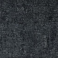 Atelier Camargue Fabrics | Mistral - Oscuro | Tessuti tende | Designers Guild