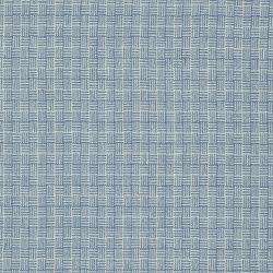 Brera Filato Fabrics | Brera Cestino - Lapis | Tissus pour rideaux | Designers Guild