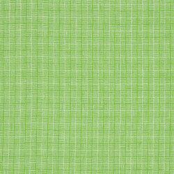 Brera Filato Fabrics | Brera Cestino - Grass | Curtain fabrics | Designers Guild