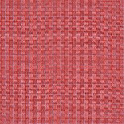 Brera Filato Fabrics | Brera Cestino - Pimento | Curtain fabrics | Designers Guild