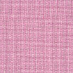 Brera Filato Fabrics | Brera Cestino - Peony | Tissus pour rideaux | Designers Guild