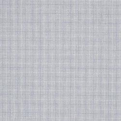 Brera Filato Fabrics | Brera Cestino - Heather | Tissus pour rideaux | Designers Guild