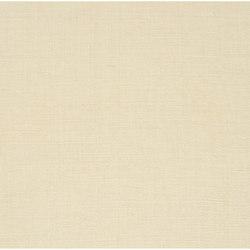 Brera Lino Fabrics | Brera Lino - Calico | Curtain fabrics | Designers Guild