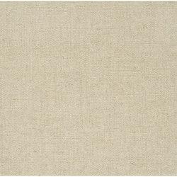 Brera Lino Fabrics | Brera Lino - Pebble | Curtain fabrics | Designers Guild