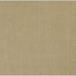 Brera Lino Fabrics | Brera Lino - Driftwood | Tessuti tende | Designers Guild