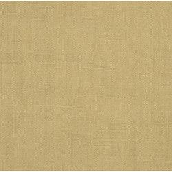 Brera Lino Fabrics | Brera Lino - Hemp | Curtain fabrics | Designers Guild