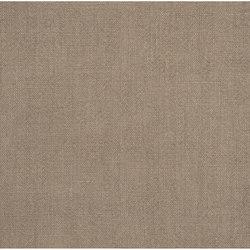 Brera Lino Fabrics | Brera Lino - Cocoa | Curtain fabrics | Designers Guild
