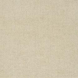 Atelier Camargue Fabrics | Coutil - Mastic | Curtain fabrics | Designers Guild
