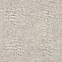 Atelier Camargue Fabrics | Coutil - Corne | Tejidos para cortinas | Designers Guild