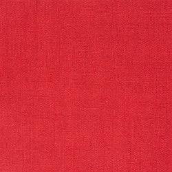 Atelier Camargue Fabrics | Coutil - Garance | Curtain fabrics | Designers Guild