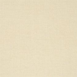 Atelier Camargue Fabrics | Coutil - Sable | Curtain fabrics | Designers Guild