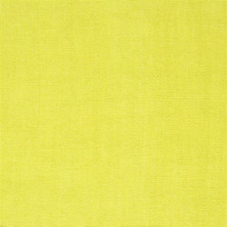 Atelier Camargue Fabrics | Coutil - Kiwi | Curtain fabrics | Designers Guild