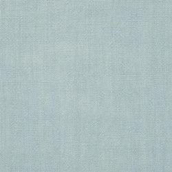Atelier Camargue Fabrics | Coutil - Menthe | Tejidos para cortinas | Designers Guild