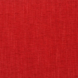 Atelier Fabrics | Castiglione - Garance | Curtain fabrics | Designers Guild