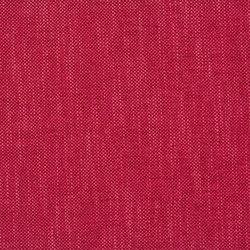 Atelier Fabrics | Castiglione - Fuchsia | Curtain fabrics | Designers Guild