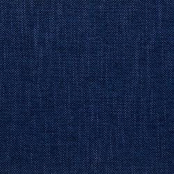 Atelier Fabrics | Castiglione - Sevres | Tessuti tende | Designers Guild