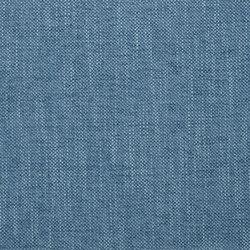 Atelier Fabrics | Castiglione - Denim | Tessuti tende | Designers Guild