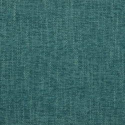 Atelier Fabrics   Castiglione - Emeraude   Tissus pour rideaux   Designers Guild