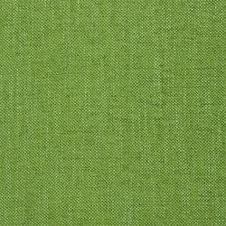 Atelier Fabrics | Castiglione - Absinthe | Curtain fabrics | Designers Guild