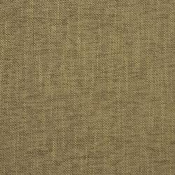 Atelier Fabrics | Castiglione - Puce | Vorhangstoffe | Designers Guild