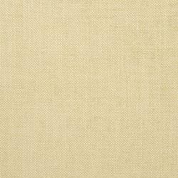 Atelier Fabrics | Castiglione - Sable | Vorhangstoffe | Designers Guild