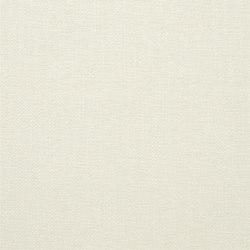 Atelier Fabrics | Castiglione - Opalin | Tejidos para cortinas | Designers Guild