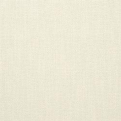 Atelier Fabrics | Castiglione - Pastis | Vorhangstoffe | Designers Guild