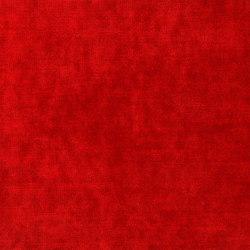Atelier Fabrics | Monceau - Garance | Curtain fabrics | Designers Guild