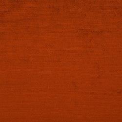 Atelier Fabrics | Monceau - Brandy | Curtain fabrics | Designers Guild