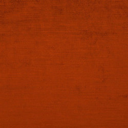 Atelier Fabrics | Monceau - Brandy | Tessuti tende | Designers Guild