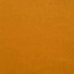 Atelier Fabrics | Monceau - Cognac | Tessuti tende | Designers Guild