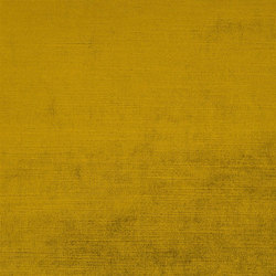 Atelier Fabrics | Monceau - Houblon | Tessuti tende | Designers Guild