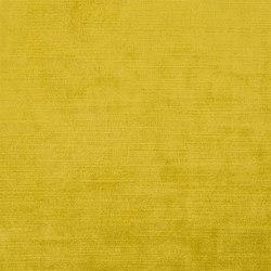 Atelier Fabrics | Monceau - Mais | Curtain fabrics | Designers Guild