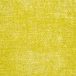 Atelier Fabrics | Monceau - Chartreuse | Tejidos para cortinas | Designers Guild