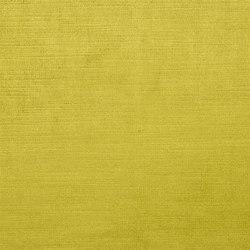 Atelier Fabrics | Monceau - Mousse | Tessuti tende | Designers Guild