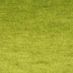 Atelier Fabrics | Monceau - Absinthe | Curtain fabrics | Designers Guild