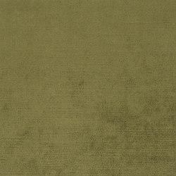 Atelier Fabrics | Monceau - Kiwi | Curtain fabrics | Designers Guild