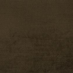 Atelier Fabrics | Monceau - Brou De Noix | Curtain fabrics | Designers Guild