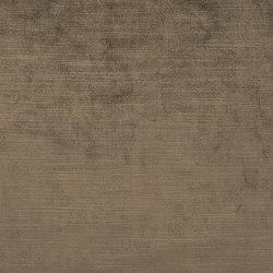 Atelier Fabrics | Monceau - Taupe | Curtain fabrics | Designers Guild