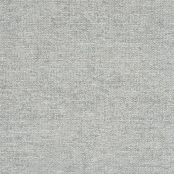 Atelier Camargue Fabrics | Mistral - Corne | Curtain fabrics | Designers Guild