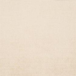 Atelier Fabrics | Monceau - Sable | Curtain fabrics | Designers Guild