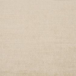 Atelier Fabrics | Monceau - Daim | Vorhangstoffe | Designers Guild