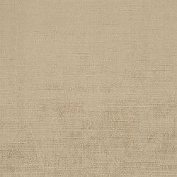 Atelier Fabrics   Monceau - Mastic   Tejidos para cortinas   Designers Guild