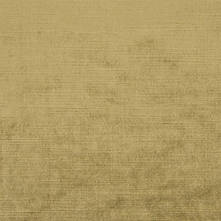 Atelier Fabrics   Monceau - Vigogne   Curtain fabrics   Designers Guild