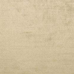 Atelier Fabrics | Monceau - Jonc | Curtain fabrics | Designers Guild